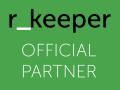 r_k_partner
